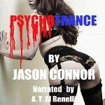 Psychotrance