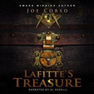 Lafitte's Treasure LG