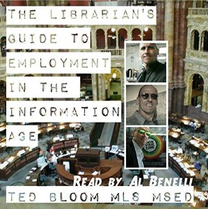 Librarians Guide
