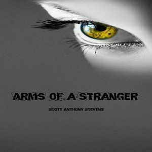 Arms of a Stranger
