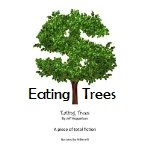 Eating Trees