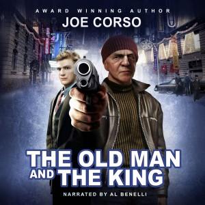 OldMan&KingAward