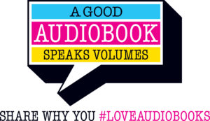 A_GOOD_AUDIOBOOK_LOGOTAGLINE
